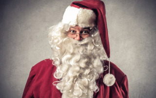 photodune-6242678-santa-claus-xs