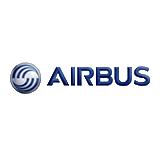 Sprecher Airbus