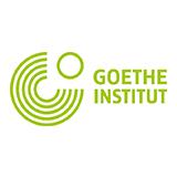 Sprecher Goethe Institut