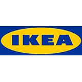 Sprecher Ikea