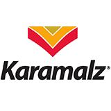Sprecher Karamalz