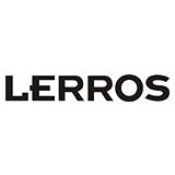 Sprecher Lerros