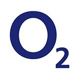 Sprecher O2