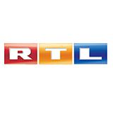 Sprecher RTL