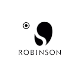 Sprecher Robinson Clubs