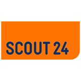 Sprecher Scout 24