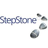 Sprecher Stepstone