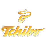 Sprecher Tchibo