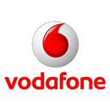 Sprecher Vodafone