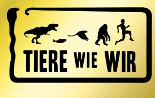 TWW-Logo_teaser_620x348